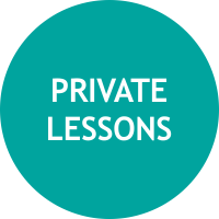 privlessons